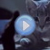 Vidéo – Kittens on the Beat